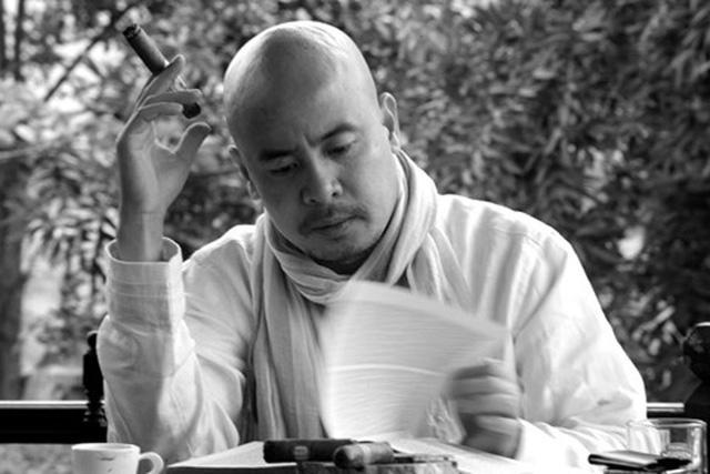 """Khám phá nơi ở """"linh thông"""" với trời đất của đại gia Đặng Lê Nguyên Vũ sau ly hôn - Ảnh 5"""
