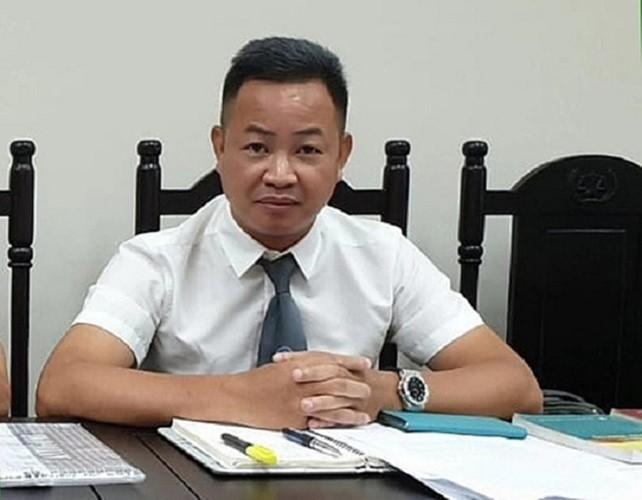 Vụ nổ súng, cướp ngân hàng ở Hà Nội: Nghi phạm có dấu hiệu phạm thêm tội Giết người? - Ảnh 2