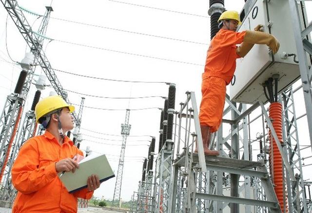 EVN giải đáp thắc mắc về giá điện và hóa đơn tiền điện - Ảnh 1