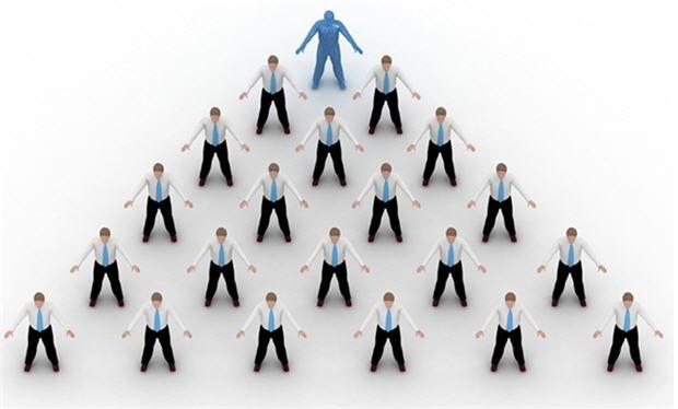 Bộ Công Thương sẽ thanh tra 7 doanh nghiệp bán hàng đa cấp trong năm 2020 - Ảnh 1