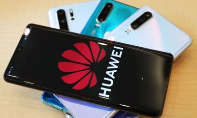 """Vì sao Huawei từ """"kẻ đến sau"""" trở thành nhà sản xuất smartphone thứ hai thế giới? - Ảnh 1"""