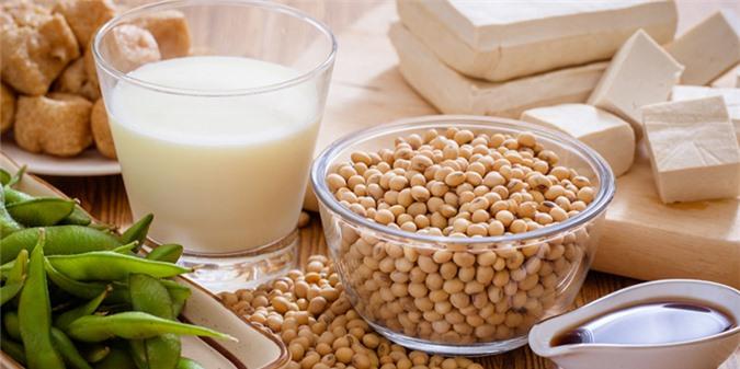 Ăn những thực phẩm này nam giới dễ bị vô sinh, ảnh hưởng đến khả năng làm cha - Ảnh 3