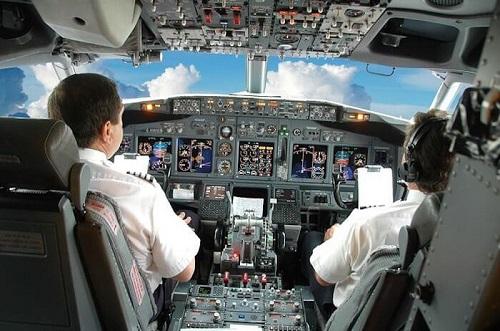 Sốc: Hàng không Pakistan có phi công chưa thi đỗ đại học - Ảnh 2
