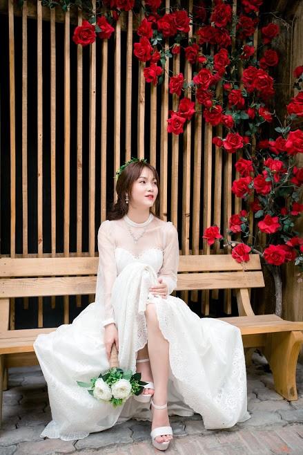 Lấy chồng Nhật, nàng dâu Việt tiết lộ cuộc sống hậu hôn nhân thay đổi đến bất ngờ - Ảnh 1