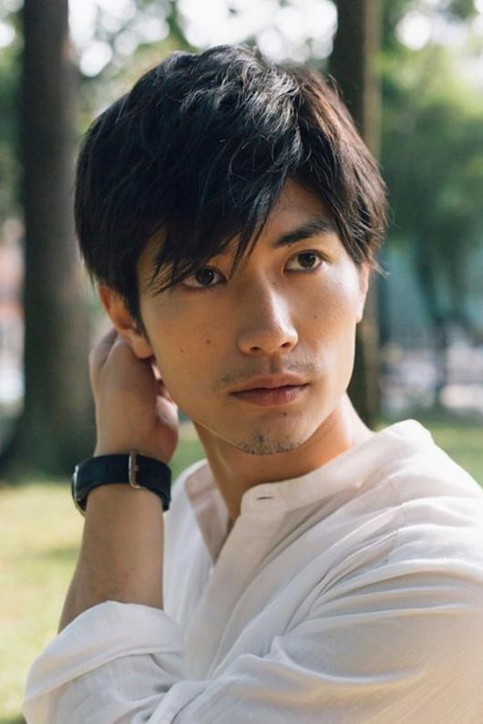 Nam thần Nhật Bản Haruma Miura qua đời ở tuổi 30 - Ảnh 1