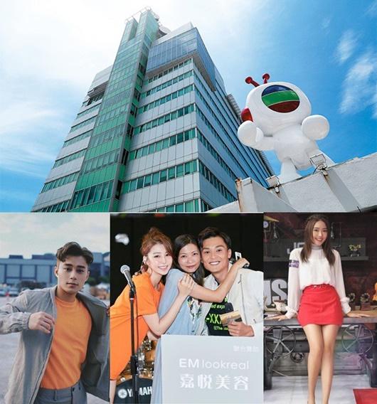 """Tin tức giải trí mới nhất ngày 19/7/2020: Huỳnh Anh """"bóc phốt"""" Quang Hải ngày càng """"cục súc"""" - Ảnh 2"""