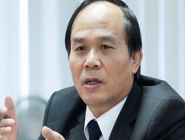 Cần xử lý hình sự mức hình phạt cao nhất đối tượng đưa người nước ngoài nhập cảnh trái phép vào Việt Nam - Ảnh 3