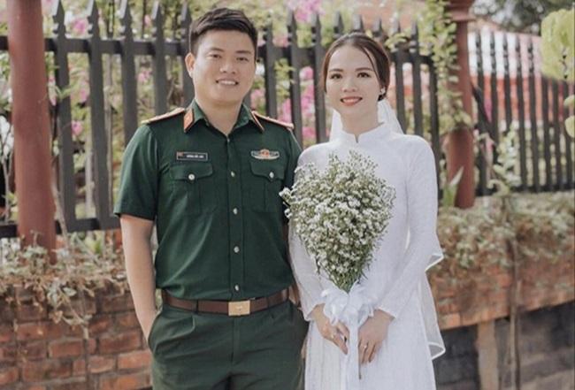 Cặp đôi hoãn đám cưới, xin lỗi gần nghìn khách mời, hẹn