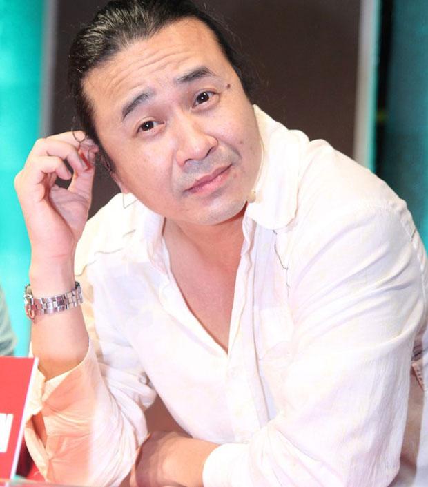 """Bản quyền âm nhạc tại Việt Nam: Thói quen """"xài chùa"""" và lổ hổng pháp lý - Ảnh 1"""