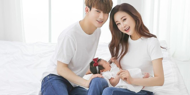 Tin tức đời sống mới nhất ngày 8/7/2020: Hoa hậu Hàn Quốc tiết lộ nỗi sợ khi lấy chồng kém 18 tuổi - Ảnh 1