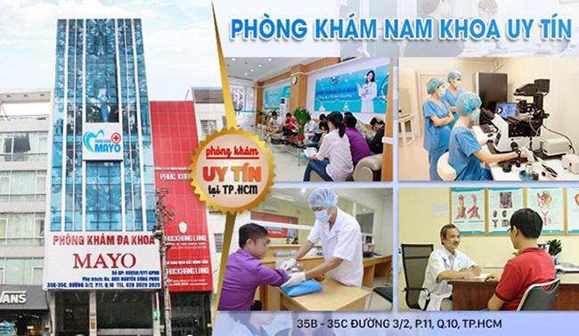 Công ty TNHH Trung tâm Y tế Hà Đô bị xử phạt 63 triệu đồng vì hàng loạt vi phạm - Ảnh 3