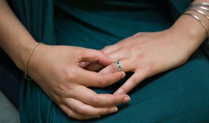 """Tin tức đời sống mới nhất ngày 23/8/2020: Cô vợ tìm cách ly hôn vì chồng """"không chịu cãi nhau"""" - Ảnh 1"""