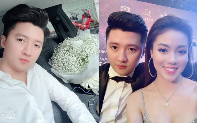 Giảng viên Âu Hà My chính thức ly hôn diễn viên Trọng Hưng, tiết lộ quá trình giải quyết tài sản  - Ảnh 1