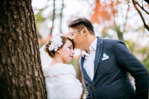 """Cặp đôi chơi sang, chụp ảnh cưới ở nước ngoài nhưng nhận về """"thảm họa"""", ai xem cũng ngán ngẩm - Ảnh 9"""
