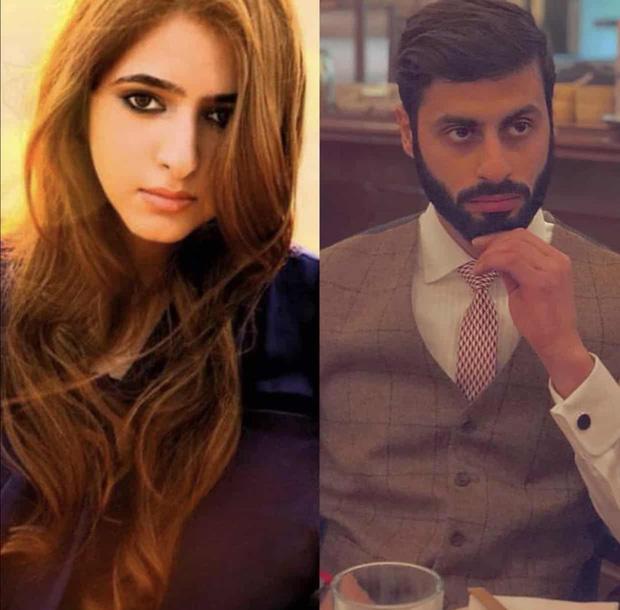 Công chúa Dubai khi bé đẹp như thiên thần, trưởng thành với ngoại hình sáng chói, quyến rũ tuyệt vời - Ảnh 6