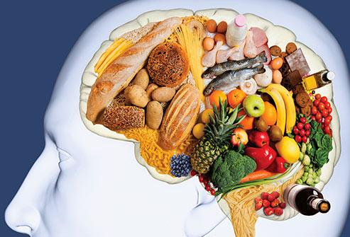 Thi tốt nghiệp THPT 2020, sĩ tử nên ăn gì để não tập trung, vượt vũ môn thành công? - Ảnh 1