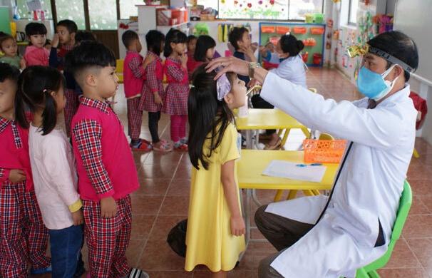 Tin tức đời sống mới nhất ngày 21/9/2020: Bé trai mới 8 tuổi đã phát hiện bị gan nhiễm mỡ - Ảnh 3