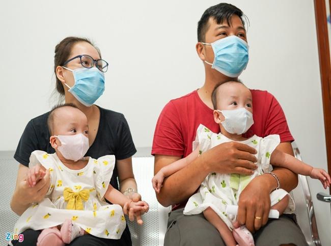 Tin tức đời sống mới nhất ngày 24/9/2020: Mẹ ăn củ dền liên tục, con bú sữa ngộ độc - Ảnh 2
