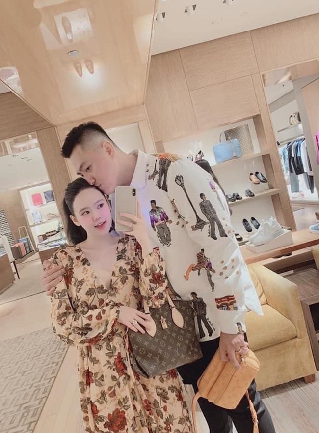 """Thiếu gia nhà """"ông trùm"""" điện tử Sài Gòn lấy vợ hotgirl, kết hôn xong thành """"vô sản"""" - Ảnh 5"""