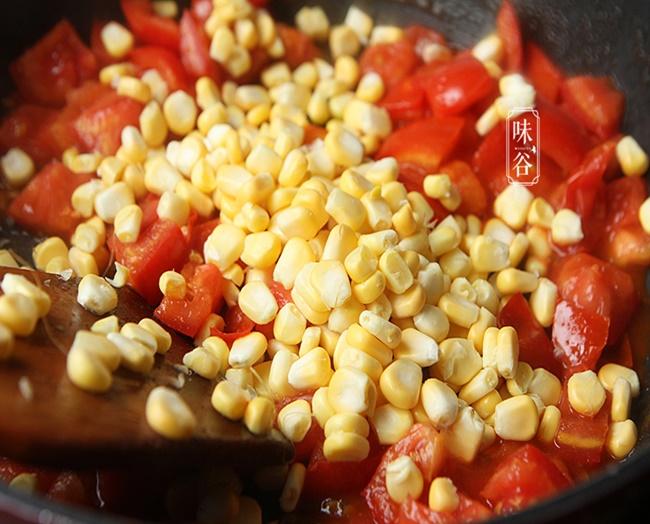 Tôm nấu cà chua thêm hạt này, cả nhà được món ngon, tốt cho sức khỏe - Ảnh 2