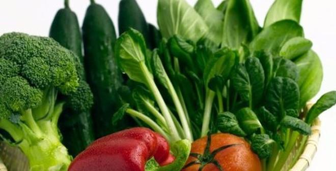 Top thực phẩm bổ sung collagen để có làn da căng bóng đón Tết - Ảnh 2