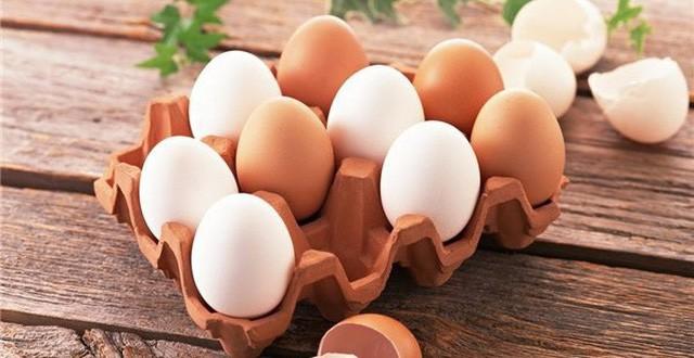 Top thực phẩm bổ sung collagen để có làn da căng bóng đón Tết - Ảnh 3