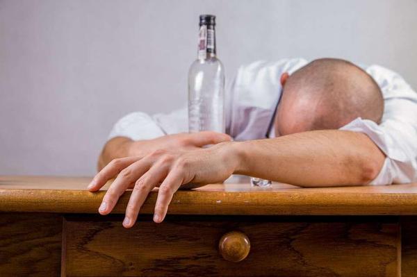 Tin tức đời sống ngày 9/1: Uống rượu không ăn, người đàn ông tử vong - Ảnh 1
