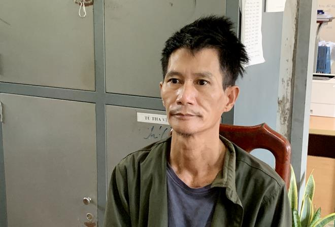 Khởi tố bị can tổ chức xuất cảnh trái phép sang Campuchia, giá 500.000 đồng/người - Ảnh 1