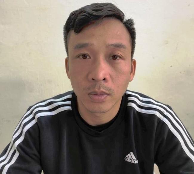 """Vụ đánh đập chủ tiệm cắt tóc ở Quảng Nam: Truy nã hai đàn em của giang hồ Thắng """"Diễm"""" - Ảnh 2"""