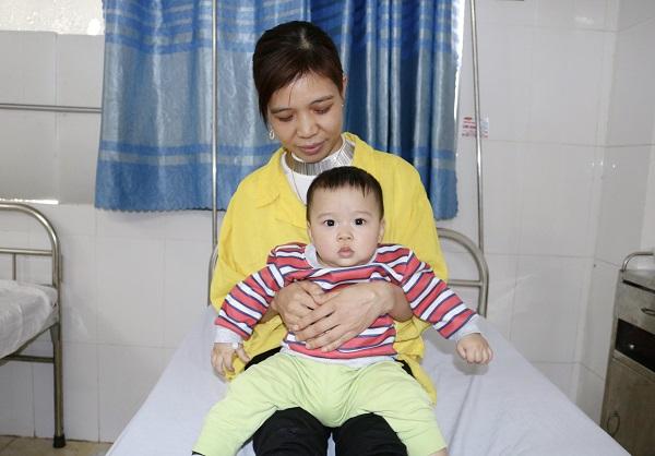 Tin tức đời sống ngày 21/2: Thủng dạ dày vì nằm võng nuốt phải tăm tre - Ảnh 2
