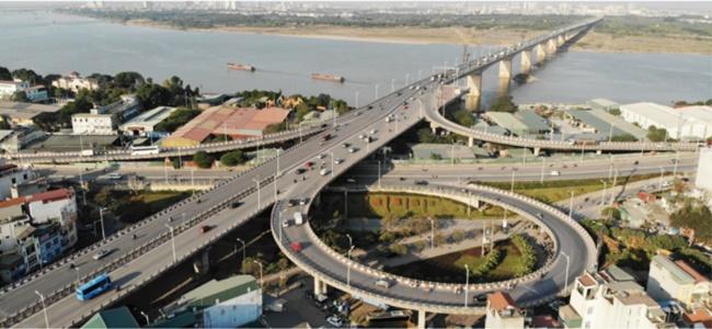 Kinh tế Việt Nam 2021: Kỳ vọng gam màu sáng - Ảnh 2