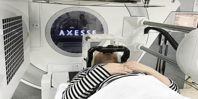 Tin tức đời sống ngày 4/2: Lần đầu tiên xạ phẫu thành công cho bệnh nhân bị động kinh kháng thuốc - Ảnh 1