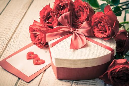 Ngày Valentine năm nay nhằm vào mùng mấy Tết? - Ảnh 1