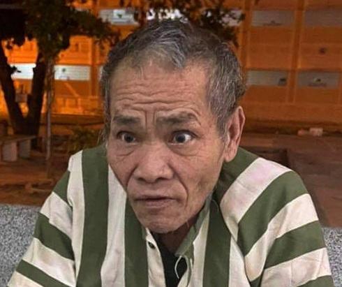 Khánh Hòa: Bắt bị can bỏ trốn sau khi đi chữa bệnh  - Ảnh 1