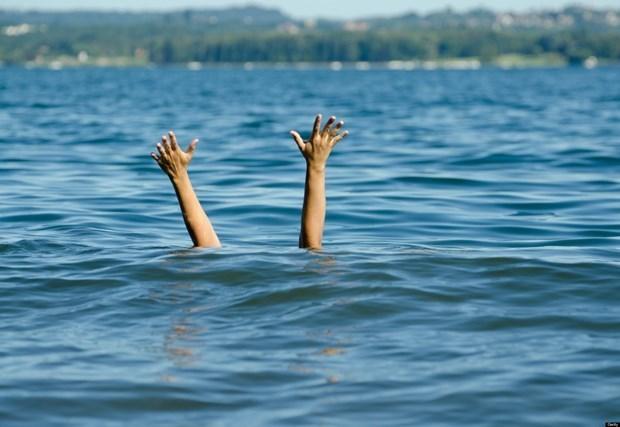 Điện Biên: Rủ nhau tắm sông, hai nữ sinh tử vong thương tâm - Ảnh 1