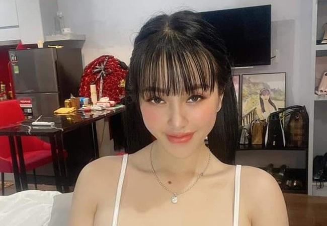 Vụ phá đường dây mua bán ma túy ở Đà Nẵng: Vỏ bọc tinh vi của hotgirl cầm đầu  - Ảnh 1
