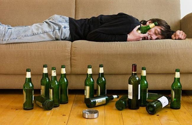 3 thói quen ăn uống tưởng vô hại nhưng tiềm ẩn nguy cơ mắc ung thư thực quản cực nhanh - Ảnh 2