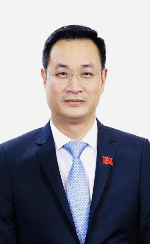 Ông Lê Ngọc Quang giữ chức Tổng giám đốc Đài truyền hình Việt Nam - Ảnh 1