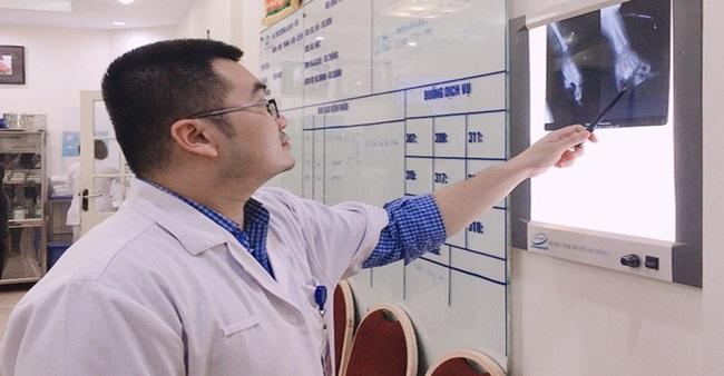 Tin tức đời sống ngày 25/3: Gần 400 người ngộ độc bất thường ở Bình Định - Ảnh 2