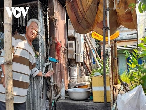 Tin tức đời sống ngày 25/3: Gần 400 người ngộ độc bất thường ở Bình Định - Ảnh 1
