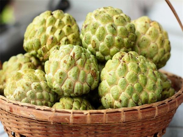 Người mắc bệnh tiểu đường thèm đến mấy cũng phải tránh xa 10 loại trái cây này - Ảnh 3