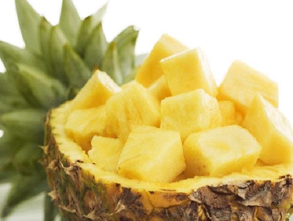 Người mắc bệnh tiểu đường thèm đến mấy cũng phải tránh xa 10 loại trái cây này - Ảnh 1
