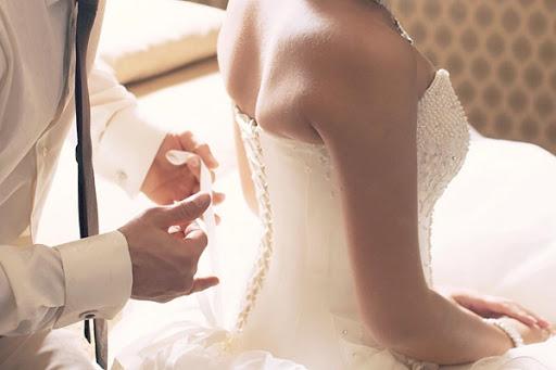 """Chàng trai chi """"núi tiền"""" cho mai mối để kết hôn, đêm tân hôn vợ lại đi lang thang vì lý do này - Ảnh 1"""