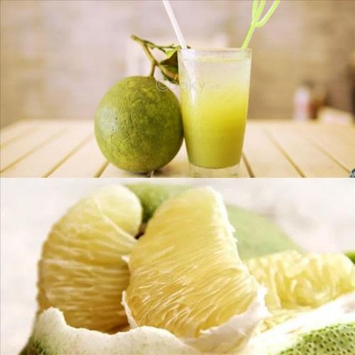 Không cần ăn kiêng, uống 5 loại nước này đảm bảo nhanh giảm cân, da lại căng mịn - Ảnh 4