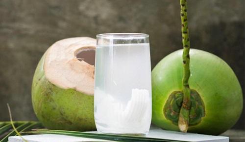 Không cần ăn kiêng, uống 5 loại nước này đảm bảo nhanh giảm cân, da lại căng mịn - Ảnh 5