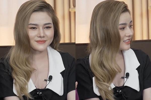 """Hiện tượng mạng """"gái Nhật đó"""" lộ diện mạo khác lạ, tiết lộ lý do thay đổi - Ảnh 4"""