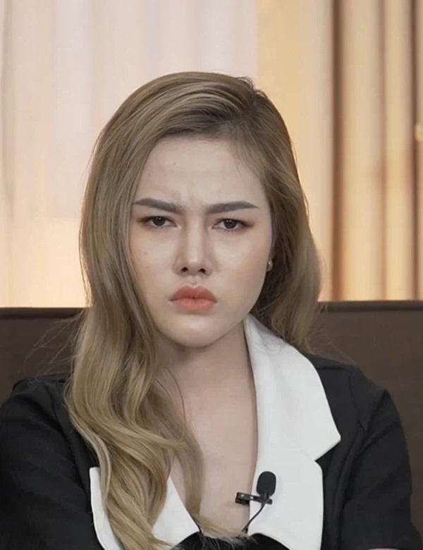 """Hiện tượng mạng """"gái Nhật đó"""" lộ diện mạo khác lạ, tiết lộ lý do thay đổi - Ảnh 5"""