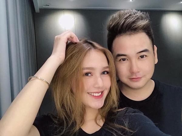 """Xoài Non tiết lộ """"streamer giàu nhất Việt Nam"""" sống tiết kiệm, dân mạng bán tín bán nghi - Ảnh 3"""