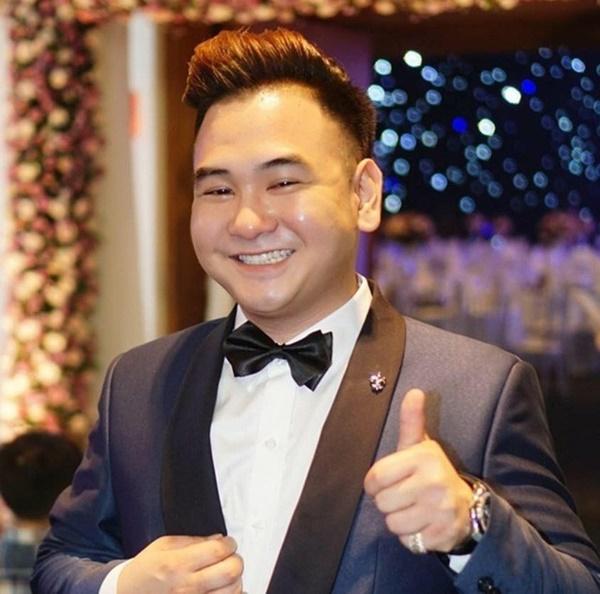"""Xoài Non tiết lộ """"streamer giàu nhất Việt Nam"""" sống tiết kiệm, dân mạng bán tín bán nghi - Ảnh 2"""