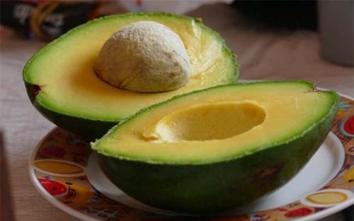 Những thực phẩm bổ dưỡng nhưng lại gây hại cho thận khi ăn quá nhiều - Ảnh 1